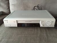 Sony Video Cassette Recorder Smart Engine