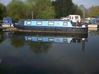Boats for sale in Bedford