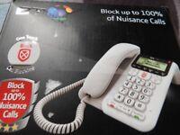 BT CALL BLOCKER PHONE !!!