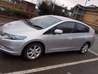 PCO CAR HIRE HYBRID AUTOMATIC UBER READY JUST £99