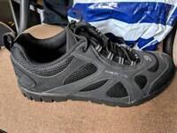 Spiuk Nervio SPD MTB shoes