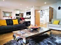 2 bedroom flat in Avalon, Brighton, BN1 (2 bed) (#913564)