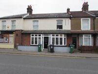 **DSS ACCEPTED** One bed maisonette to rent WATFORD*********