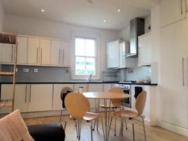 LUXURIOUS FLAT WITH 3BATHS, SINGLE ROOM AVAILABLE. BBQ GARDEN.great place to live