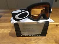 *Brand New* Oakley Ski Goggles
