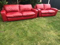 It lain leather csl sofaworks sofas 3&2 sweater can deliver