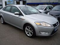 2 OWNERS! LONG MOT! NEWLY SERVICED! TURBO CHANGED! DPF EXHAUST & MOUNTING DONE! 3 MONTHS WARRANTY!