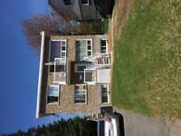 4plex Blainville possibilité propriétaire occupant