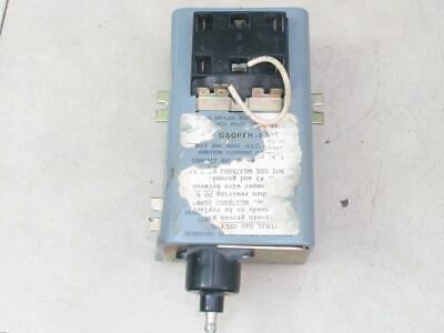 Johnson Controls G60pfh-1 Proven Pilot Ignition Control