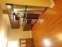Spacious Bungalow room for rent (Brand new basement room)