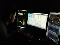 Music Production Tuition - Ableton Live - Skype / In Studio - All Experience Levels