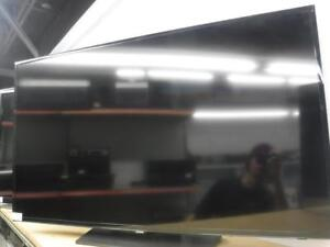 Samsung TV. We Buy and Sell Used TVs and Video Equipment. 115122 CH613404