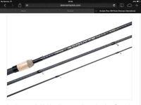 Drennan Acolyte 13ft Plus Float rod