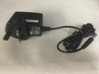 JOB LOT Box of 50 -MOSO MSP-C3000IC 5v - 3 amp - 16 Watt Power Adapters