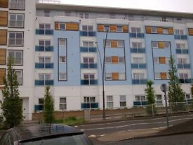 Newly Refurbished One Bed Flat to Let Opposite Epsom Train Station