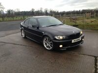 bmw 318i coupe sport , MAY PART EXCHANGE PX P/EX