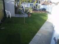 Ask Bill - Domestic & Commercial Groundworks & Landscaping