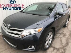 2013 Toyota Venza Base V6 ALL WHEEL DRIVE | V6 | VERY LOW KMs |