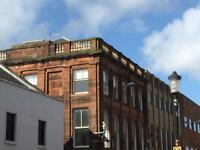 Large 3 Bed Flat to let