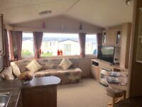 💥HUGE DISCOUNT💥Stunning Static Caravan for Sale*Brand New Facilities*Sea Views*Eyemouth Nr Berwick