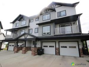$285,180 - Townhouse for sale in Sherwood Park
