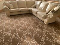 Sofa / suite