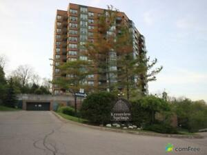 $424,900 - Condominium for sale in Cambridge