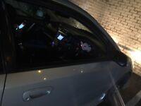 Honda Civic type r rep