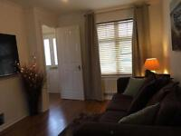 Double Room to rent North Harbour Eastbourne