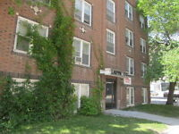 Ladywood Apartments,1 Bedroom Apartment from $649 Available Imme
