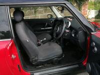 Mini Cooper -SEMI AUTO - For Sale!!!
