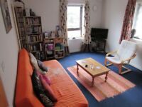 1 Bed Glasgow H/A mutual exchange to Perth H/A