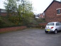 Open Air Parking Space, Next To ***HARBORNE POLICE STATION***Just Off***PARK HILL RD*** (3722)