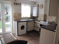 2 Bedroom House to Let Off Satanita Close Beckton London E16 3TJ