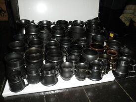 Prinknash Pottery