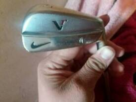 Nike vr blade