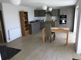 Brand New Luxury 2 Bedroom Flat / Barn (All Bills & Council Tax Included)