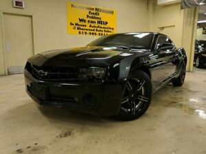 2012 Chevrolet Camaro 2LS Annual Clearance Sale!