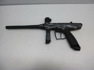 Tippmann Paintball Marker - We Buy And Sell Paintball Equipment - 112383 - MH325404
