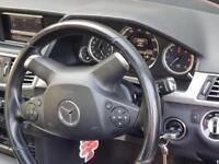 2013 Mercedes-Benz E220 Cdi Se BlueEfficiency