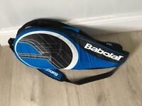 Babolat sports bag - blue