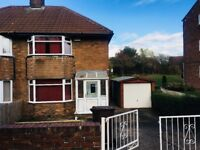 3 bedroom house rent. Great location