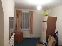 Single room near Colchester North station, Own Kitchen, No Bills
