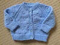 Baby first size handkits.
