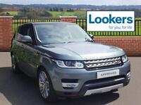 Land Rover N/A (grey) 2013-03-27