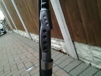 Venture Venturis V2 13ft 3.25lb Carp rod. Brand New