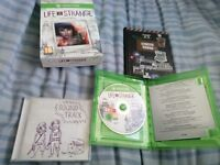 The life is strange limited edition
