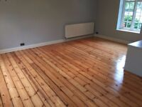 FEW SLOTS AVAILABLE BEFORE CHRISTMAS! Wood Floor Sanding, Wood floor,Floor Renovation, Floor sanding