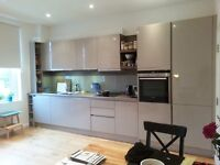 1 bedroom flat in Crouch End N8 | High Spec | Direct from Landlord | available June/July 2017 |