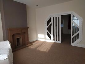 3 bedroom unfurnished house to rent, Hartburn Terrace, Seaton Delaval